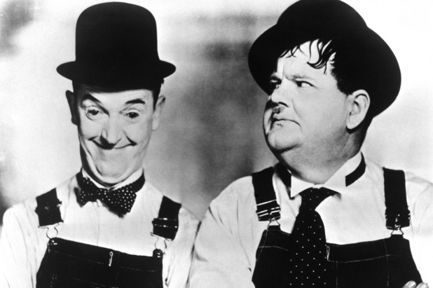 http://i1.cdnds.net/13/49/618x411/showbiz-laurel-and-hardy.jpg
