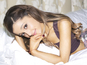 Ariana Grande faces lawsuit over lyrics