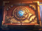 Hearthstone appears to be teasing a new mode