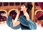 Maria Callas's 90th gets Google Doodle