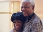 Oprah Winfrey: 'Mandela was my hero'