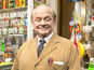 Open All Hours tops Boxing Day ratings