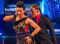 Strictly Top 5: Their best dances so far