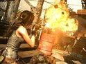 "Crystal Dynamics says the upcoming game features an ""obsessively detailed"" Lara."