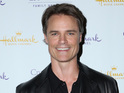 Dylan Neal is expected to begin filming 50 Shades of Grey soon.