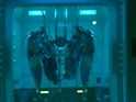 Amazing Spider-Man 2 trailer - Doctor Octopus, Vulture gear