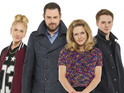 Read the full story on Dominic Treadwell-Collins's plans for the soap.
