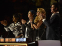 The X Factor USA Top 6: Judges
