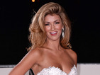 I'm a Celeb stars Amy Willerton, Kian Egan, Joey Essex among Sun Military Awards guests.