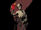 Hellboy Motion Book comes to Madefire