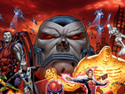 X-Men: Apocalypse: Climax will forever change the X-Men universe, says Simon Kinberg