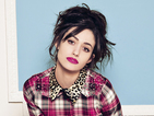 Emmy Rossum: 'I watched UK Shameless on mute'