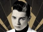 John Newman: 'Losing Sleep' review: 'Powerful, passionate soul-pop'