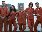 Misfits ends: Have your say on the final episode