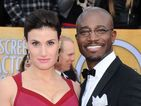 Taye Diggs, Idina Menzel announce split after 10 years of marriage
