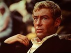 Digital Spy remembers the Lawrence of Arabia star with a photo gallery of his career.