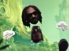 Rayman Legends next-gen release date announced in Snoop Lion trailer