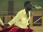 Tinie Tempah, Labrinth in 'Lover Not A Fighter' music video - watch
