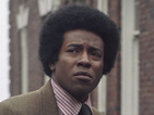 Ironside actor Don Mitchell dies, aged 70