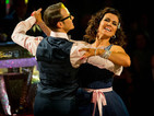 Strictly 2013: Susanna Reid 'is hottest property on British TV'