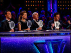 Who do you want to win Strictly Come Dancing 2013?: DS poll results