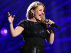 Sam Bailey: Can the X Factor winner last beyond the show?