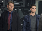 Tomorrow People episode 9 review: Sci-fi ends 2013 with solid finale