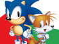 Sonic the Hedgehog 2 HD fan project revived