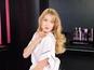 Victoria's Secret model Ellingson engaged