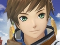 Tales of Zestiria will return to the series's fantasy roots.