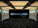 Dolby's new system will require new AV receivers and other audio gear.