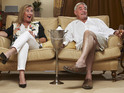 Gogglebox returns, Outnumbered & Dancing on Ice end... this week's top telly!