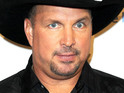 Country singer will embark on a tour in 2014, his first since retiring in 2001.