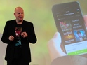 CEO Daniel Ek says the firm needs to communicate with artists more clearly.