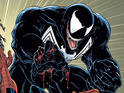 "The choice of Venom's lead character was not ""easy"", says the director."