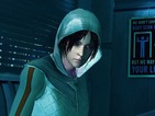 Republique Episode 3: Ones & Zeroes now available on iOS, Android