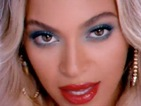 Beyoncé uploads all music videos to YouTube, adds album to Spotify