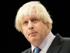 London theatre collapse: Boris Johnson urges people to visit West End