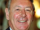David Coleman 1926-2013: Obituary of the BBC sports broadcaster