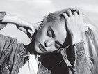 Sky Ferreira: 'I feel I'm a bad feminist if I'm not making someone angry'