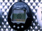 The Tamagotchi lives on... in the Apple Watch and an iPhone app