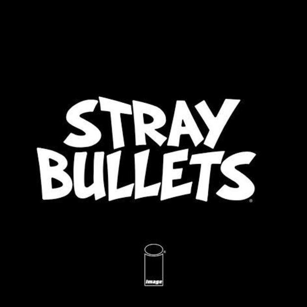 Stray Bullets teaser