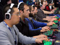 Penny Arcade Expo adding Diversity Hubs