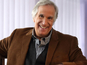Henry Winkler for family comedy show