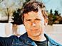 Billy Jack actor Tom Laughlin dies