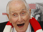 Train robber Ronnie Biggs dies, aged 84
