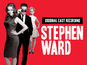 Stephen Ward full cast recording: listen