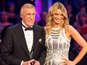 Strictly Come Dancing crowns 2013 winner