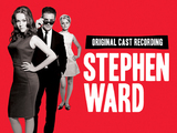 Andrew Lloyd Webber's Stephen Ward musical soundtrack