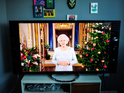 Using the Queen's wise words to showcase the best home entertainment tech of 2013.